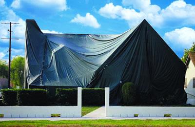 tarpaulin, cap covers, cover tops, ldpe tarpaulins manufacturer, supplier & exporter from vadodara, gujarat, India - Image