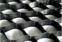 Image - Geosynthetics